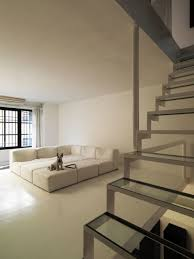 minimalist interior fantastic minimalist interior design designs small spaces best