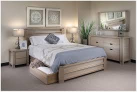 Cottage Bedroom Furniture Stunning Design White Washed Bedroom Furniture Bedroom Ideas