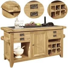 Kitchen Island Montreal Articles With Kitchen Island Kijiji Montreal Tag Kitchen Island