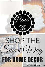how to shop online the smart way home decor online shops and