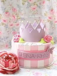 cake girl a butterfly garden cake birthday cakes popsugar