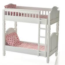 doll bunk beds u2014 all home design ideas