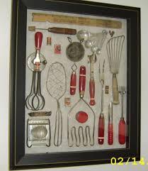 Vintage Decorating Ideas For Kitchens Best 25 Vintage Kitchen Ideas On Pinterest Studio Apartment
