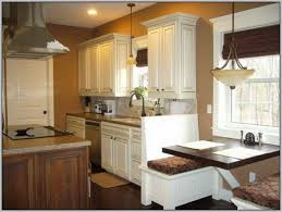 good paint color for small kitchen painting 28975 obyaw6w3wr