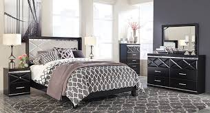Bedroom Furniture Chicago Bedrooms Furniture Store Northwest Side Chicago Northwest Side