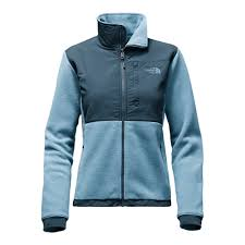 shop women u0027s jackets u0026 outerwear free shipping the north face