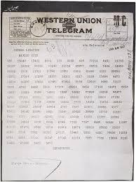 zimmerman telegram what was the zimmerman telegram and how did