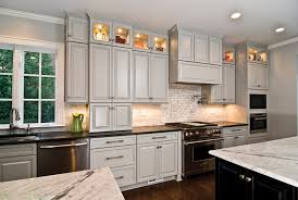 Kitchen Furniture Company Marsh Furniture Company Product Reviews Home And Cabinet Reviews