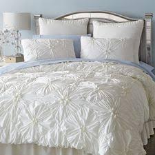 Duvet Covrs Duvet Covers Comforters U0026 Shams Pier 1 Imports