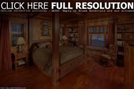Cabin Decor Cabin Bedroom Decor Cabin And Lodge