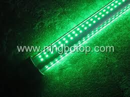 12 volt led fishing lights 12v led green fishing light wholesale led suppliers alibaba