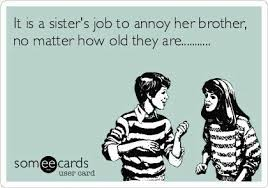 depfile brother sister brother sister love status photo ain t that the truth