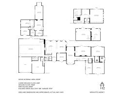 Attic Floor Plans by Attic U2014 Showcase The Modern House
