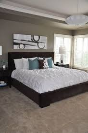 Beautiful Paint Color Ideas For Master Bedroom Master Bedroom - Color of master bedroom