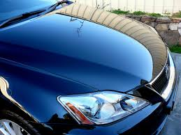 Car Paint by Everyday Things You Can Do To Keep Your Paint Job Looking Fresh