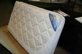 serta twin mattress sleep soundly government auctions blog