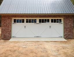 Quality Overhead Doors Residential Garage Doors And Installation Quality Doors Llc