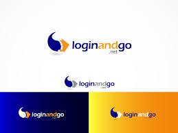 go design login go logo design contest