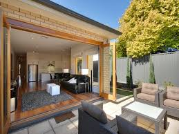 Backyard Outdoor Living Ideas Ideas For Indoor And Outdoor Living