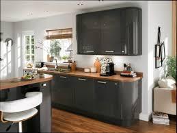 cuisine bois ikea cuisine bois ikea cheap design cuisine bois noir ikea nimes ilot