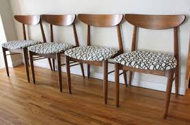 leather dining chairs tags dark wood dining room chairs round