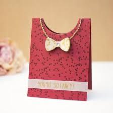 card invitation design ideas fancy greeting cards set make
