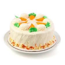 Carrot Decoration For Cake Raley U0027s Family Of Fine Stores