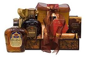whiskey gift basket liquor gift baskets free standard delivery tagged whiskey