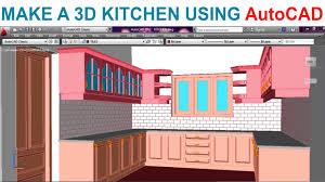 3d home design 2012 free download pltfd92 tmp incredible kitchen design cad