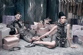 barneys thanksgiving sale shea marie stylist expert celebrity fashion top style fashion week