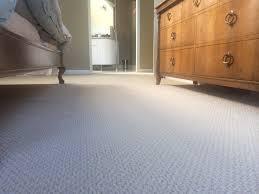 city carpets 38 reviews carpeting 555 francisco blvd e san