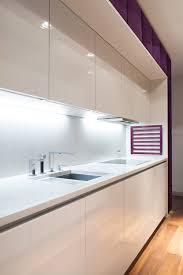 seche serviette cuisine radiateur sèche serviettes electrique acova kadrane spa cuisines
