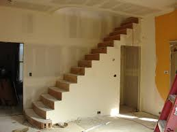 taking a giant step sometimes moving the staircase is the right