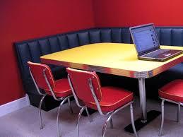 kitchen nook furniture set wood kitchen nook furniture desjar interior ideal kitchen nook
