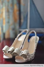 wedding shoes in nigeria wedding shoes for brides in nigeria