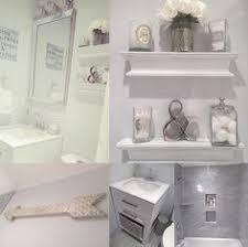open floor plan chelsea grey paint color our home renovation