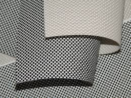 Roller Blinds Fabric Motorized Roller Shades Direct From Factory