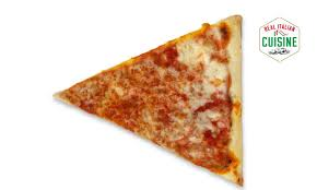 cuisine pizza baked snack pizza pizza shapes pizza slice and sandwiches
