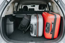 hyundai tucson trunk space rent a subaru forester 4x4 in iceland