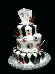 wedding cake las vegas las vegas wedding cakes budget
