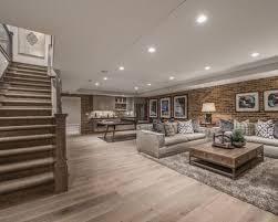 Basement Living Room Ideas 11 Best Basement Ideas Houzz
