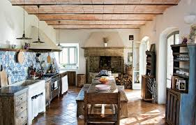 italian rustic delight design eye candy italian rustic homes alternative 33790