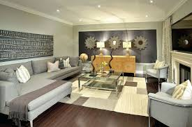 Wall Decor Ideas For Living Room Decoration Wall Decoration Ideas With Photos