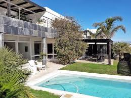 property hout bay houses for sale hout bay all cyberprop 10 30