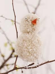 Holiday Crafts For Kids Easy - 115 best kinder crafts images on pinterest children diy and