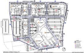 developer unveils plan for williamsburg shopping center