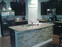kitchen wall covering ideas backsplash ideas amazing backsplash wall panels kitchen wall
