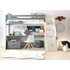 meuble bureau tunisie bureau enfant occasion but meuble bureau bureau enfant but