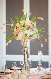Non Flower Centerpieces For Wedding Tables by 30 Stunning Non Floral Wedding Centerpieces Ideas Floral