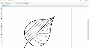 clever new drawing tool saves hours of sketching for designers
